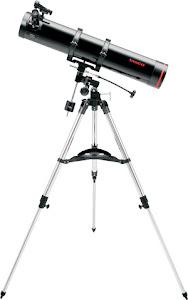 Venta Artículos Astronómicos Antofagasta Chile. Telescopios  *  Punteros laser