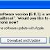 iOS 6.0.1 Sudah Dirilis oleh Apple Untuk iPhone iPad dan iPod