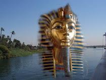 El Rincón de Egipto en facebook