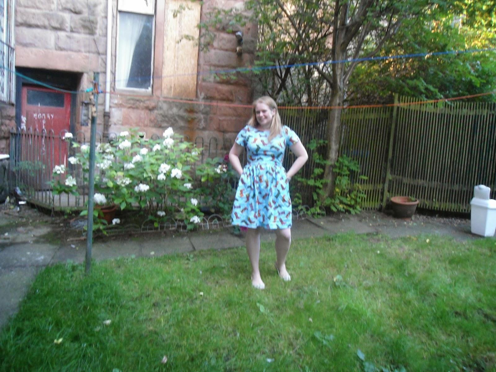 http://jennifercatherineshaw.blogspot.com/2014/09/completed-emery-dress-no-2.html