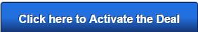 http://secure.hostgator.com/%7Eaffiliat/cgi-bin/affiliates/clickthru.cgi?id=rahulthepcl