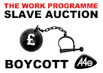 A4e Work Programme - Slave Auction