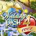 Wedding Dash 4 Full Version | Free Download