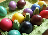 Easter Eggs - Cracking The Code On Design