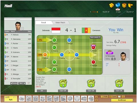iahgames fifa online 2 download