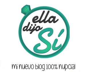 www.elladijosi.es
