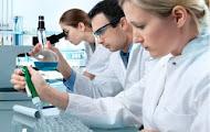 Πενήντα χημικές ουσίες ευθύνονται για καρκίνους