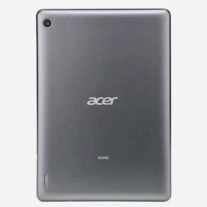 Harga Tablet Acer Iconia Tab 79 3G A 1 811 Lagi Trend 2014
