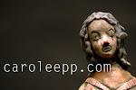carole's website