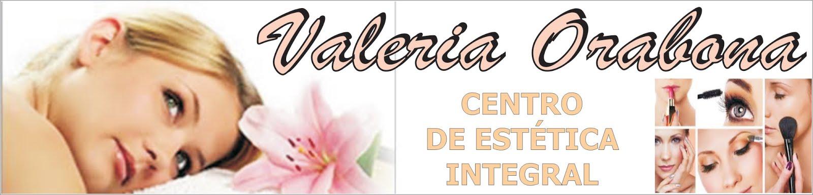 Centro de Estética Integral Valeria Orabona