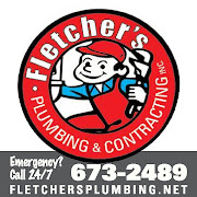 Fletcher&#39;s
