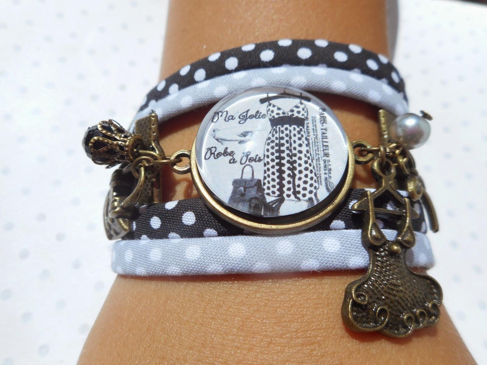 http://www.alittlemarket.com/bracelet/fr_bracelet_multi_rangs_et_cabochon_verre_vintage_ma_jolie_robe_a_pois_-10986289.html
