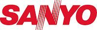Lowongan Kerja Terbaru PT. Sanyo Jaya Components Juni 2013