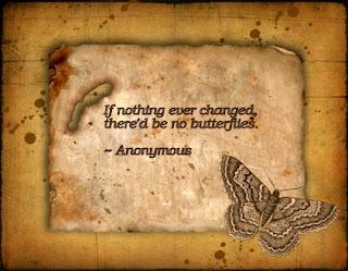 Magazines-24: Image for Butterfly quotes,butterfly kisses ...