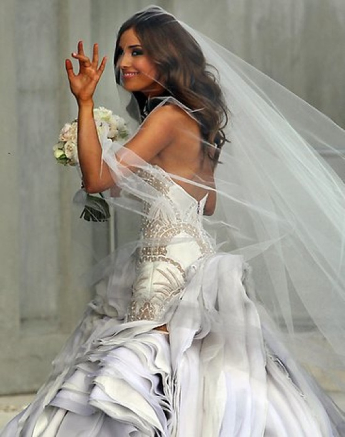 fashion is my drug j 39 aton couture wedding dresses