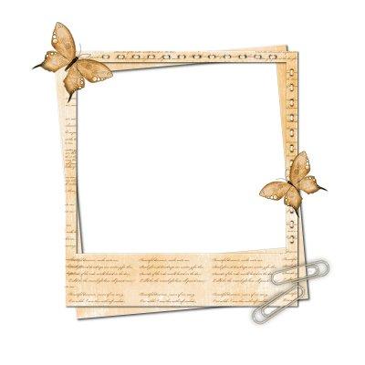 kertas+undangan+1.jpg
