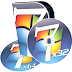 Perbedaan Antara Windows 32-bit Dengan 64-bit
