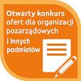 Burmistrz Miasta Malborka ogłosił
