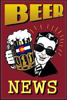 Colorado Beer News