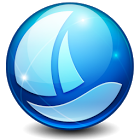 Boat Browser for Android 8.2.4 Unlocked APK