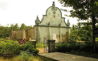 De-lannoy-Tomb