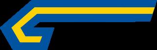 Jawatan Kerja Kosong Keretapi Tanah Melayu Berhad (KTMB) logo www.ohjob.info oktober 2014