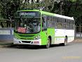 Trans Artes 071
