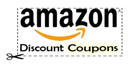 Retailmenot amazon coupons