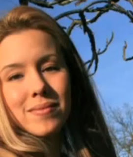 Will the jury ultimately convict Jodi Arias and put her to death for ...