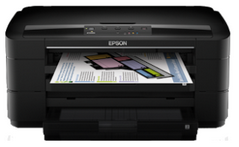 Epson WorkForce WF-7011 Driver Free Download