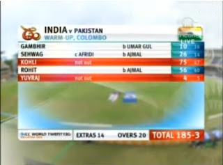 India-V-Pakistan-Warmup-T20-India-Innings