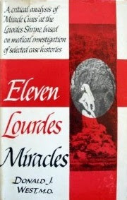http://www.amazon.com/s/ref=nb_sb_noss?url=search-alias%3Dstripbooks&field-keywords=Lourdes+Miracles%22&rh=n%3A283155%2Ck%3ALourdes+Miracles%22