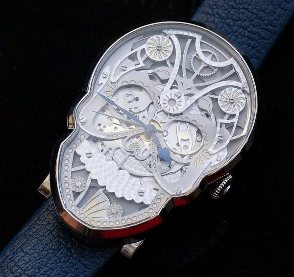 mua bán đồng hồ cũ