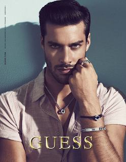 Guess-Complementos3-SS2012