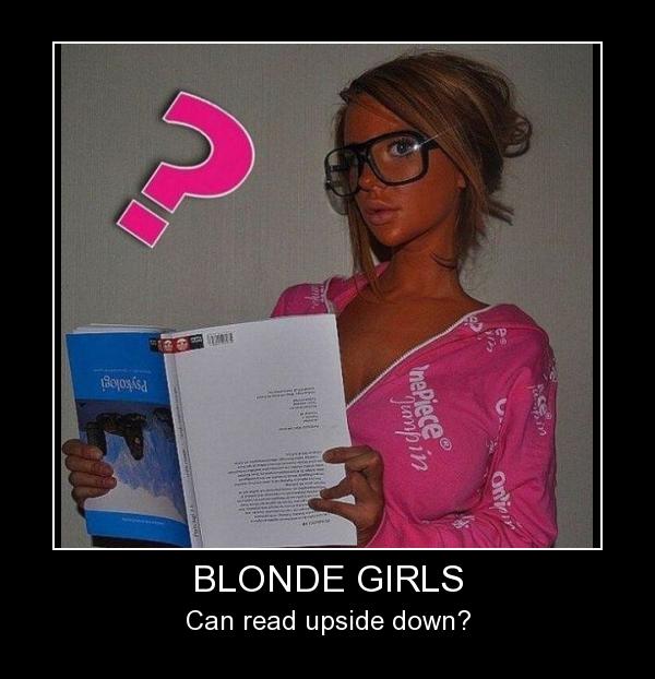 http://2.bp.blogspot.com/-cNua_Xvu_Jw/ULN4Few2vLI/AAAAAAAAFfk/hh1ReEQ_ksQ/s1600/blonde-girl.png