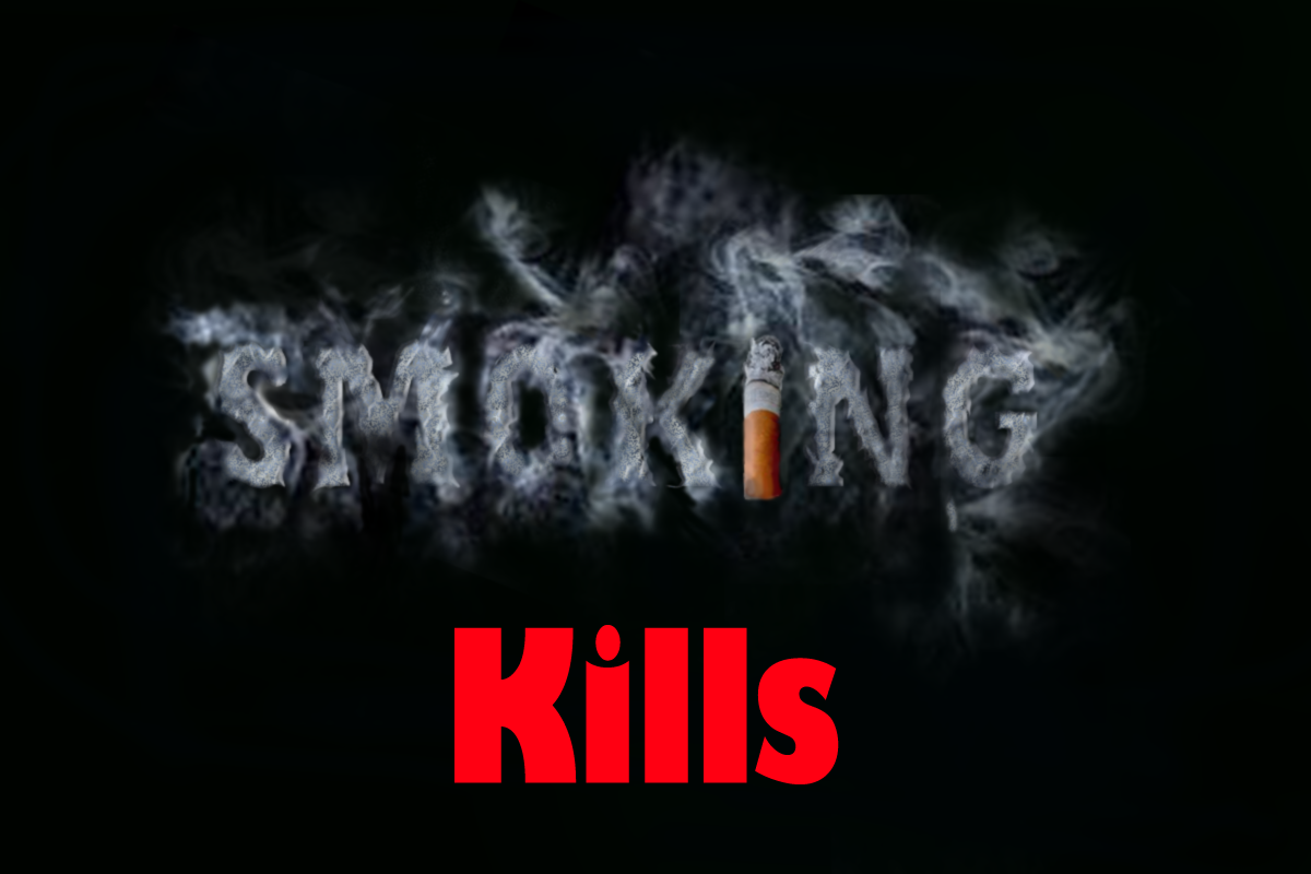 ban smokig At the end of the month, people won't be able to smoke in or near public housing across the country.