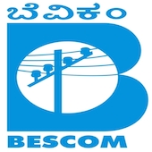 Bangalore Electricity Supply Company Limited Recruitment 2015