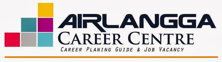 Career Planing Guide & Job Vacancy