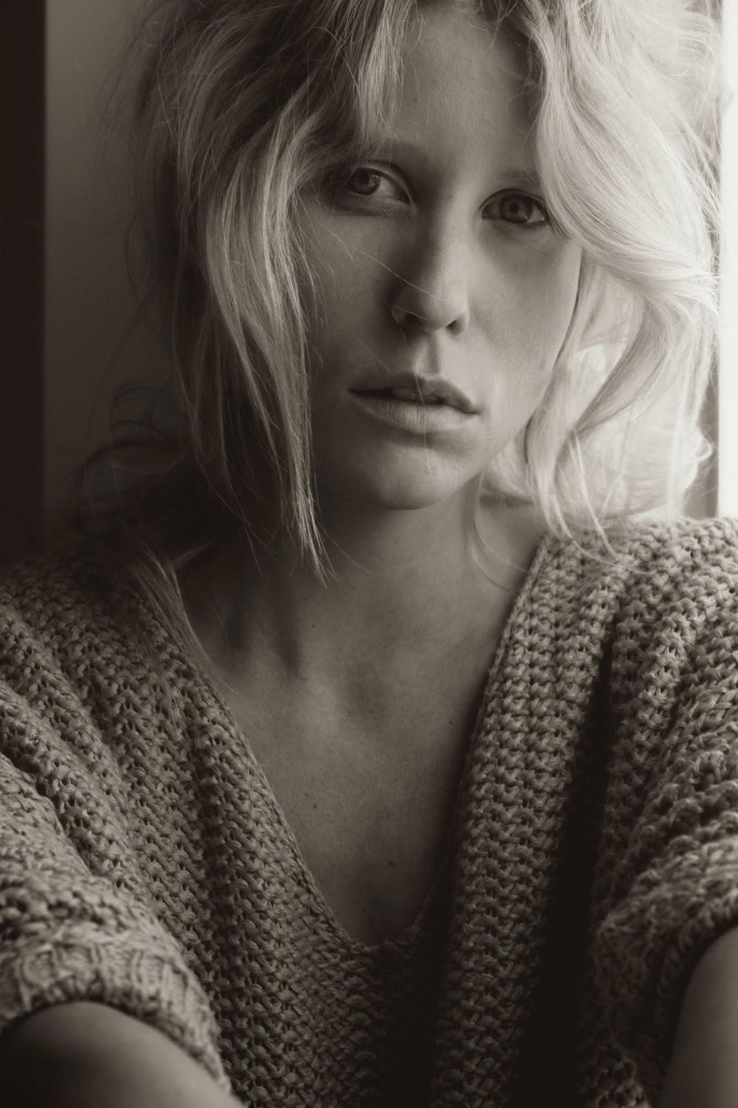 Sonia Roszczuk Nude Photos 77