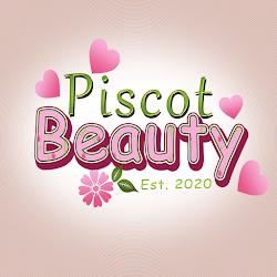Piscot ♥