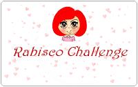 Desafio Atual - Clique Aqui