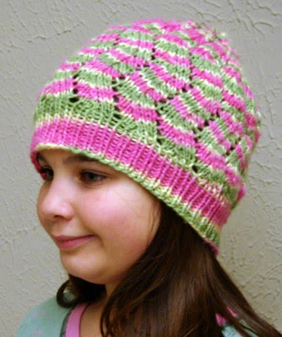http://www.yarnandfiber.com/catalog/product_info.php?cPath=22_1038_1521&products_id=22255