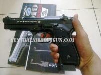 Beretta M9 C02