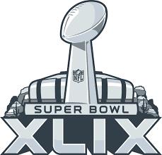 Super Bowl XLIX Prop Bet Picks