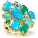 dillards jewelry