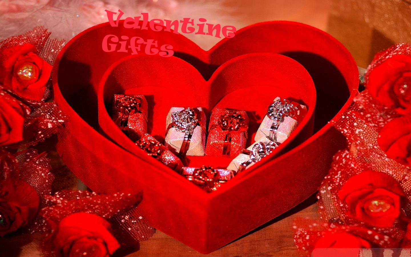 100 Cool Valentines Day Gifts 7 Best Images About Valentine