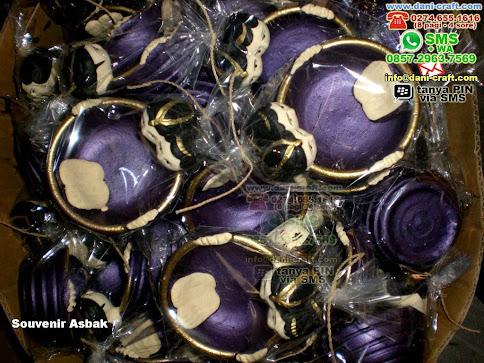 Souvenir Pernikahan Tulung Agung Murah Unik