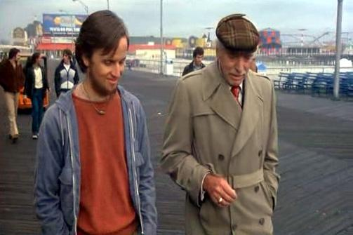 Atlantic City [1980] Louis Malle