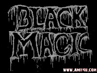 Black Magic Effects And Symptoms