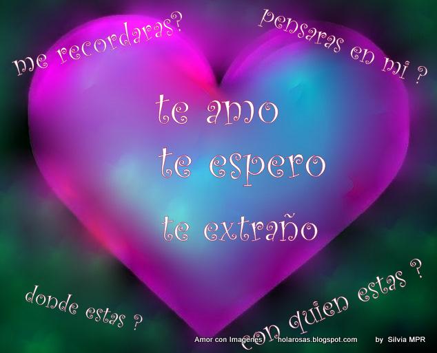 Amor corazones enamorados hearts imagenes de amor dibujos de corazones